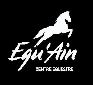 logo Equ'Ain