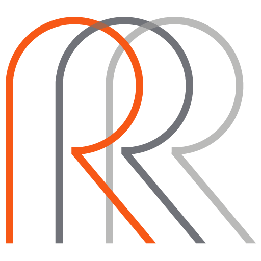 logo RRR