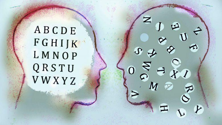 Illustration des sept techniques pour avoir toujours raison