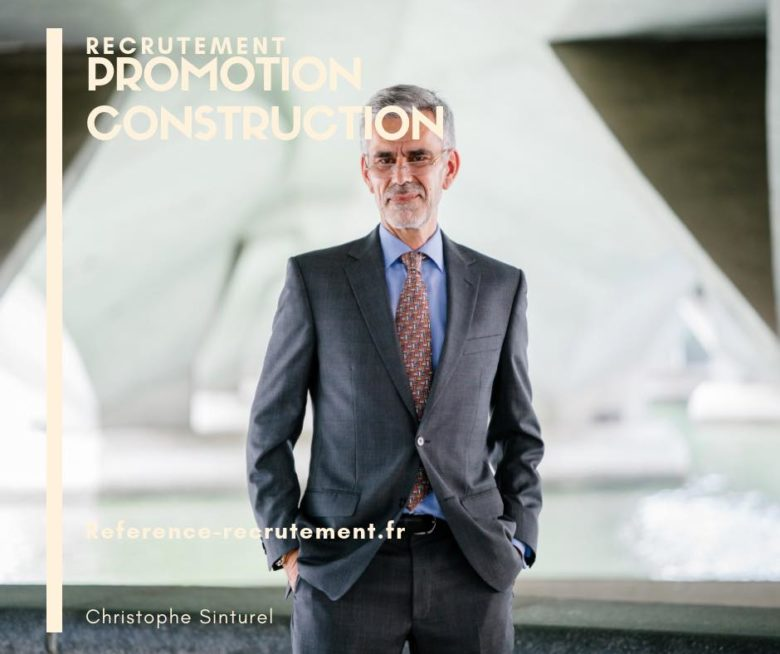 PROMOTION CONSTRUCTION