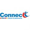 Logo Connect