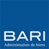 logo Bari Bleu