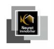logo Neyret Immobilier