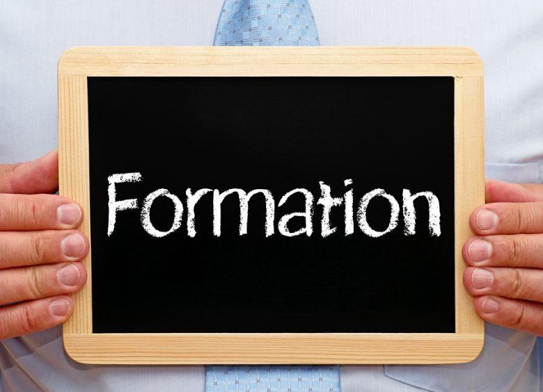 image : FORMATION RRR