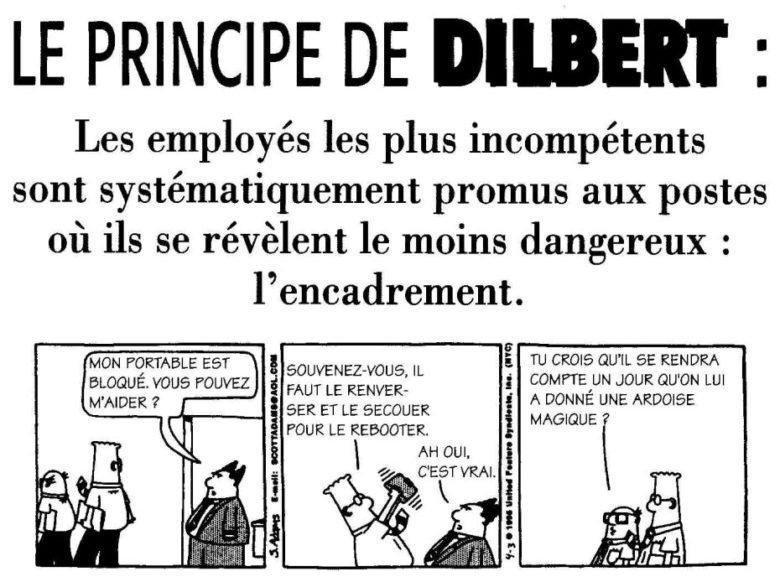 principe-de-dilbert