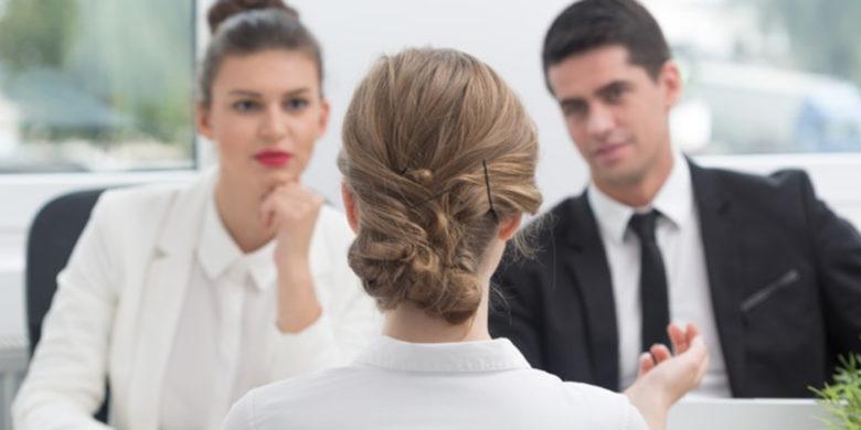 Recrutement : 10 questions originales et utiles à poser à un candidat